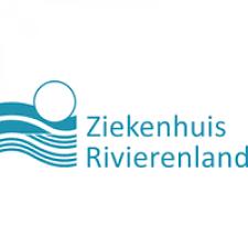 ziekenhuis rivierenland logo