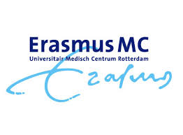 logo Erasmus MC – Jobs in Health